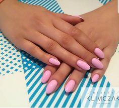 #nails #opi #indigo #łódź #salon #poland #klimczakhairdesigners #goldwellcolour #goldwellpolska #hair #poland #klimczakhairdesigners #manicure #hybryda