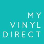 My Vinyl Direct - outdoor waterproof permanent vinyl