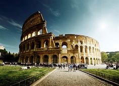Roma şu şehirde: Roma, Lazio