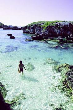 Tobacco Bay, Bermuda | The Ultimate Photos
