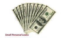 https://www.smartpaydayonline.com/cheap-small-loans-best-small-loans-for-bad-credit.html  Go Here For Small Loans  Small Personal Loans,Small Loans,Small Loan,Micro Loans,Small Loans For Bad Credit,Small Loan,Small Loans Bad Credit