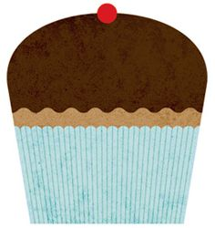 Cupcake, Lan Truong