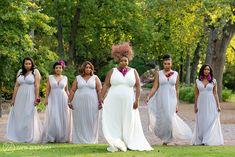 Top 3 Wedding Venues in Stellenbosch Black Bridesmaids, Bridesmaid Dresses, Wedding Dresses, Farm Wedding, Summer Wedding, Sunken Garden, Bridal Suite, Party Photos, Outdoor Ceremony