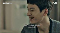 Oh My Ghost / Oh My Ghostess Ep 07 Im Ju Hwan Cut