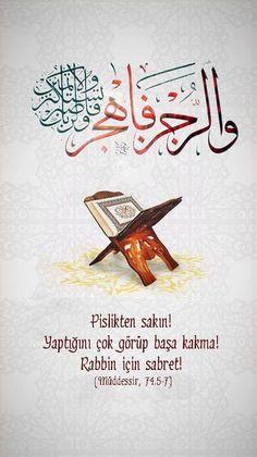 #ayet corek-otu-yagi.com Dr. Arif ARSLAN (@arslan_dr) | Twitter Islam Muslim, Allah Islam, Islam Quran, Islamic Dua, Islamic Quotes, Best Love Messages, Mecca Wallpaper, Bangla Quotes, Love Images