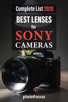 Sony Camera Nex 5 #camerastoday #SonyCamera Sony Lcd Tv, Sony Speakers, Sony Led, Sony Phone, Sony Camera, Camera Gear, Canon Cameras, Camera Tips, Nikon Dslr