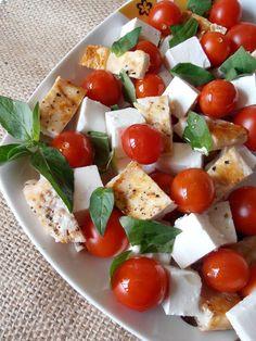 Healthy Nutrition, Healthy Recipes, Healthy Food, Tumblr Food, Romanian Food, Romanian Recipes, Good Food, Yummy Food, 30 Minute Meals