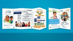 UPware Soft, diseño de Papelería comercial.