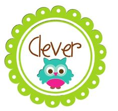 free==Classroom Table Numbers and Positive Words - Owl Themed