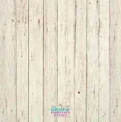 Vanilla Wooden Floor  #backdrop #dropz #backdrops #photography #cakedrop #scenicbackground #dropzbackdropsaustralia #photographybackdrop #cakedrops #backdropsaustralia