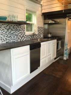 82 Best Tiny Homes images in 2019 | Tiny house, Tiny house