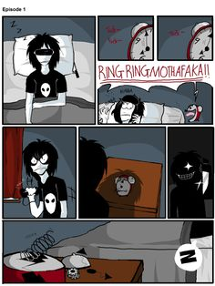 Creepypasta+Comic+(Page+1)+by+Zafieee.deviantart.com+on+@deviantART (again, forgive the language...)