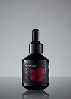 Catalyst Skin Refining Serum | Rationale Skin Care -AMAZING! Can't live without this!