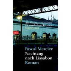"""""""We leave something of ourselves behind when we leave a place, we stay there, even though we go away. And there are things in us that we can find again only by going back there.""""― Nachtzug nach Lissabon (Night train to Lisbon: A Novel by Pascal Mercier)"""