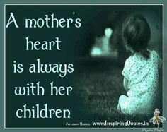 Gallery For > Mother Love Quotes In Hindi