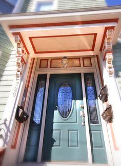 Real Estate Photography -   BostonRealEstateMedia.com