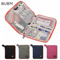 2018 Newest Brand BUBM Case For ipad Air , For ipad mini I www. Ipad Air Pro, Shops, Cable Organizer, At Home Store, Bag Sale, Bag Storage, Ipad Mini, Ipad Case, Traveling By Yourself