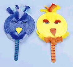 Sjabloon Masker Knutselen Carnaval Pinterest