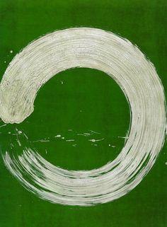 Fabienne Verdier - Contemporary Artist - L'Art de la Calligraphie monumentale - Si près de l'horizon: Art sacré