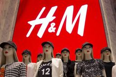 H&M Bans India's Super Spinning After Report of Child Labor - Bloomberg Mindful Living, Relationship Advice, Parenting Hacks, Good News, Spinning, Latest Fashion, India, Shit Happens, Children