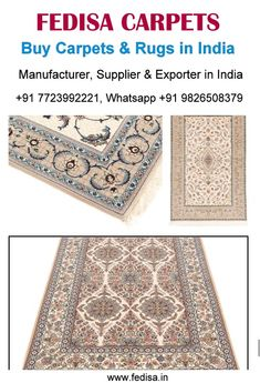 Carpet Tiles, Rugs On Carpet, Carpets Online, Cheap Rugs, Round Rugs, Home Decor, Circular Rugs, Decoration Home