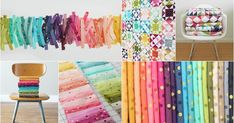 """Join 11 people right now at """"V AND CO OMBRE CONFETTI in the house!"""" #crafts #entertainment"""