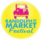 Randolph Street Market Festival - Summer Season, Randolph Street Market Festival(Plumbers Hall Compound - W. Randolph St.) - Chicago, IL, 60607 - StyleChicago.com
