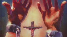 O ARREBOL ESPÍRITA! : BRINDE PARA JESUS  Na existência terrestre, surgem momentos tão aflitivos em certas circunstâncias, que mais vale dissolver as nossas relações na luz do entendimento, ante o silêncio do coração que expô-las verbalmente, traduzindo-as nos lábios, sob a força do raciocínio. VER COMPLETO: http://rsdurantdart.blogspot.com.br/2015/02/brinde-para-jesus.html
