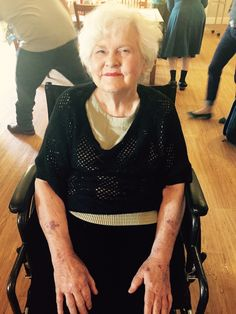 Waco Mother's Day: Mama Mia! - Sodalis Assisted Living and Memory Care