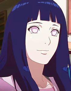 My waifu looks sooooo freaking beautiful omg I can't rn Hinata Hyuga, Naruhina, Boruto, Shikamaru, Anime Naruto, Sasuke, Naruto And Hinata, Naruto Girls, Naruto Art