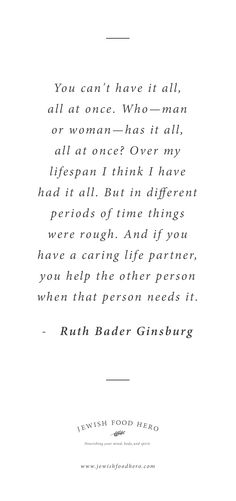Ruth Bader Ginsburg Quotation Change Quotes, Quotes To Live By, Words Quotes, Me Quotes, Ruth Bader Ginsburg Quotes, Jewish Quotes, Justice Ruth Bader Ginsburg, Feminist Quotes, Kindness Quotes