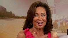 Judge Jeanine Pirro: Identity Theft Criminals Are Just Waiting For People To Sign Up On Healthcare.gov