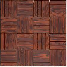 Resultado de imagem para textura madeira cumaru