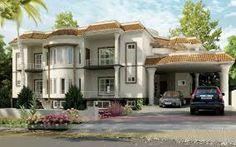 home design 3d - Penelusuran Google