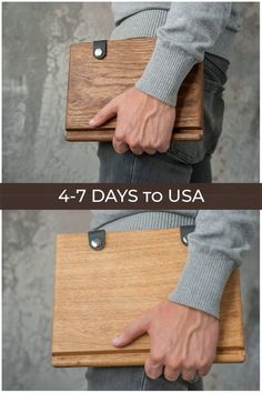 iPad wood coverWood ipad caseiPad pro sleeveiPad caseWood ipad case ipad standiPad standiPad case with stand by WoodShade Wooden Makeup Organizer, Wood Ipad Stand, Ipad Hacks, Watch Storage Box, Iphones For Sale, Wooden Watch Box, Mens Watch Box, Wooden Bag, Quotes About Photography