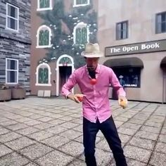 Cool Music Videos, Dance Music Videos, Good Music, Wow Video, Funny Jokes, Funny Me, Super Funny Videos, Chuck Norris, Dance Choreography