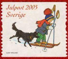 ◇Sweden 2005