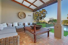 Magnificent Farm for the Upmarket Farmer For Sale in Malmesbury http://www.jawitz.co.za/property/83523