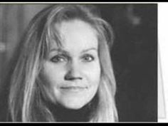 Anniversary Song by Eva Cassidy. Eva presents the mood of this song, as only she can, in a personal and emotional way. The lyrics are outstanding, written by Steven Digman who is a great admirer of Eva's talent.    Around 1989 Chris Biondo, Eva's boyfriend, talked with Steven Digman and insisted that Eva record this song and aren't we glad he di...