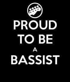 Proud....