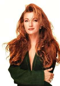 Jane Seymour, star of TV's Dr. Quinn: Medicine Woman and the James Bond film Live and Let Die Most Beautiful Women, Beautiful People, Stunning Women, James Bond Girls, Divas, Penelope, Lady Jane, Female Stars, Hollywood Walk Of Fame