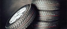 "/PRNewswire/ -- According to the new market research report ""Tires Market for OE & Replacement by Rim Size inches), Replacement. Kumho Tires, Rubber Industry, Goodyear Tires, Performance Tyres, Premium Cars, Heavy Truck"