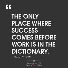 small-business-quotes