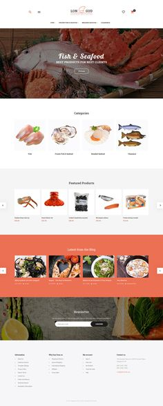Longud - Seafood Delicacies Magento Theme https://www.templatemonster.com/magento-themes/longud-seafood-delicacies-magento-theme-62082.html