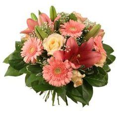 αποστολή λουλουδιών -στέλνω λουλούδια -παράδοση λουλουδιών -delivery flowers orders Flowers Papadakis est 1989 www.flowers4u.gr info@flowers4u.gr tel 0030 2109426971 91,Str Zisimopoulou P.Faliro
