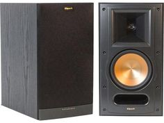 Klipsch Reference RB-61 II $550 pair