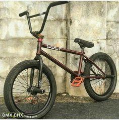 Bmx Bandits, Bmx Mountain Bike, Haro Bmx, Bmx 20, Bmx Cycles, Gt Bmx, Bmx Street, Bmx Freestyle, Inline Skating