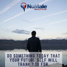 Learn more about our #Men's #health and #wellness services: http://www.numalemedical.com/services.html . #Motivation #MensHealth #WeightLoss #Testosterone #GrowthHormone #AntiAging #HairRestoration #SexualWellness