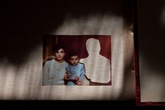 Inventing My Father: Diana Markosian's Long Journey Home - good article-she was seven-when her mother left her father in Russia- & took her to America
