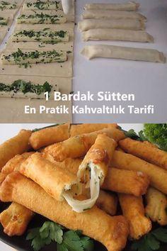 Carrots, Food And Drink, Vegetables, Kitchens, Bakken, Carrot, Vegetable Recipes, Veggies